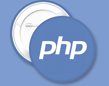 PHP Training in Calicut